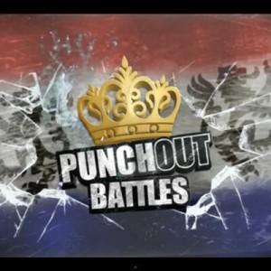 Punchout-Battles-H4W1_400x400